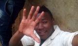 Baro Mtawala