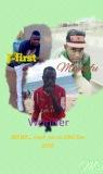 Msanifu ft J-first & wonder