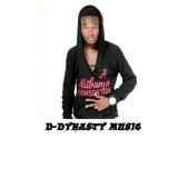 D-Dynasty