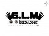 gezza loggic