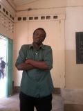 Emcee T