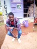 Sammy mwanetu
