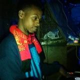 Dj Nash D Kenya
