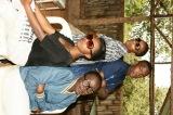 TVASV team