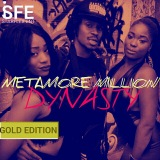 metamore million
