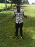Rapper DEE