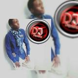 Deejay Dajmond