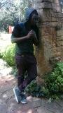Lil Ndoch