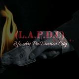 L.A.P.D.C