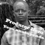 Producer Hero