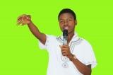 Bethael Nsumyi