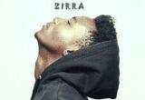 Zirra ( ZirRΔ )