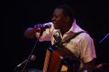 Godfrey Lubuulwa