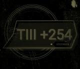 TIII +254
