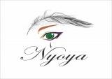 Nyoya Band