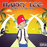 Harry Lee
