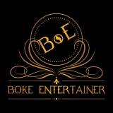 Boke Entertainer