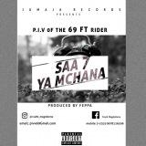 P.I.V of the 69