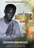 Joshious Teketwe