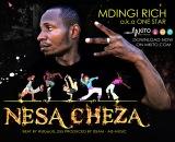 Mdingi Rich a.k.a One star
