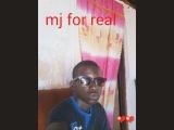 Mj For Real msafii
