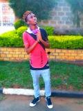 Rapture~Ghetto kid
