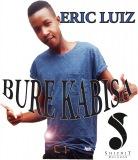 Eric Luiz