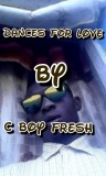 cboyfresh