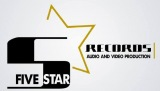 FIVESTAR RECORDS