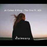 Jo Cohen & King