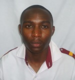 Dancan Imbwana