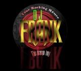 DJ FRANK_254