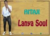 Lanya soul