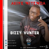 bizzyhunter
