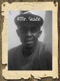 Mr.Guide