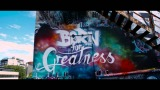 Born For Greatness (B.F.G)