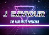 J Saviour