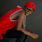Amarila Kenya