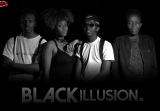 Black Illusion Kenya
