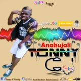 Tonny C Musiq