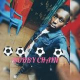 Bobbychain