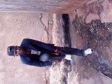 Otife Mkali wa Vina