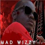 Madwizzy
