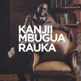Kanjii Mbugua