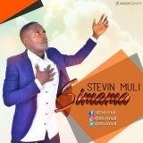 Stevin Muli