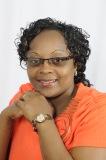 Beth Wanjohi