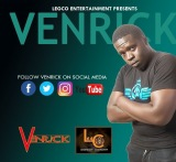 Venrick