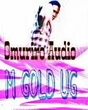 M Gold Ug