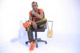 Steve Kay Wambumuli Dynamic Team
