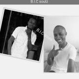 B.i.c soulz